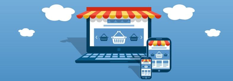 Tutoriel – La gestion des moyens de livraison et des moyens de paiement pour une application Android PrestaShop