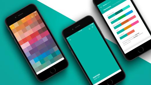 Tutoriel – Mettez votre application mobile PrestaShop aux couleurs de votre boutique !