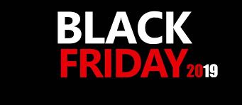 Le nouvel engouement des Français pour le Black Friday – Partie 1