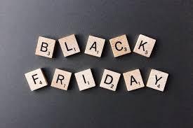PWA PrestaShop, prenez la bonne direction pour le Black Friday 2019 !