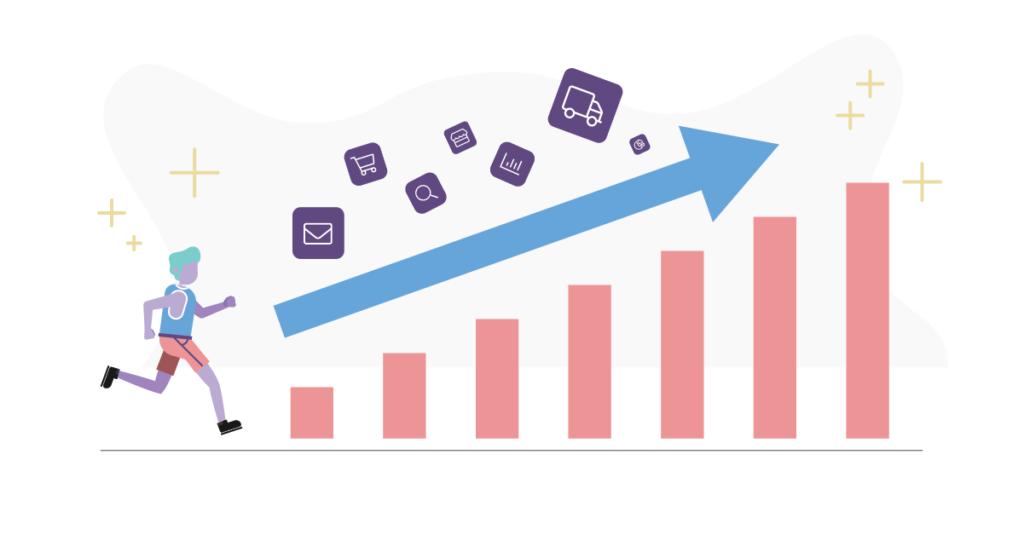 Quelles sont les futures tendances e-commerce de l'année 2020 ?