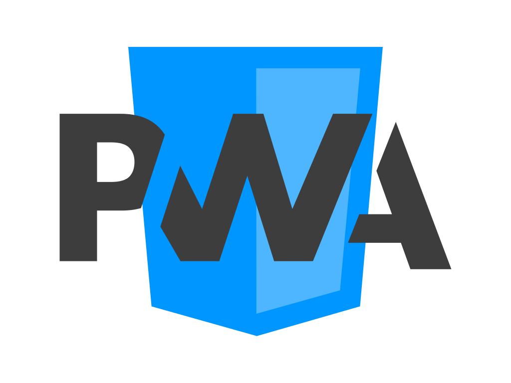 Les Progressives Web App et PrestaShop ?